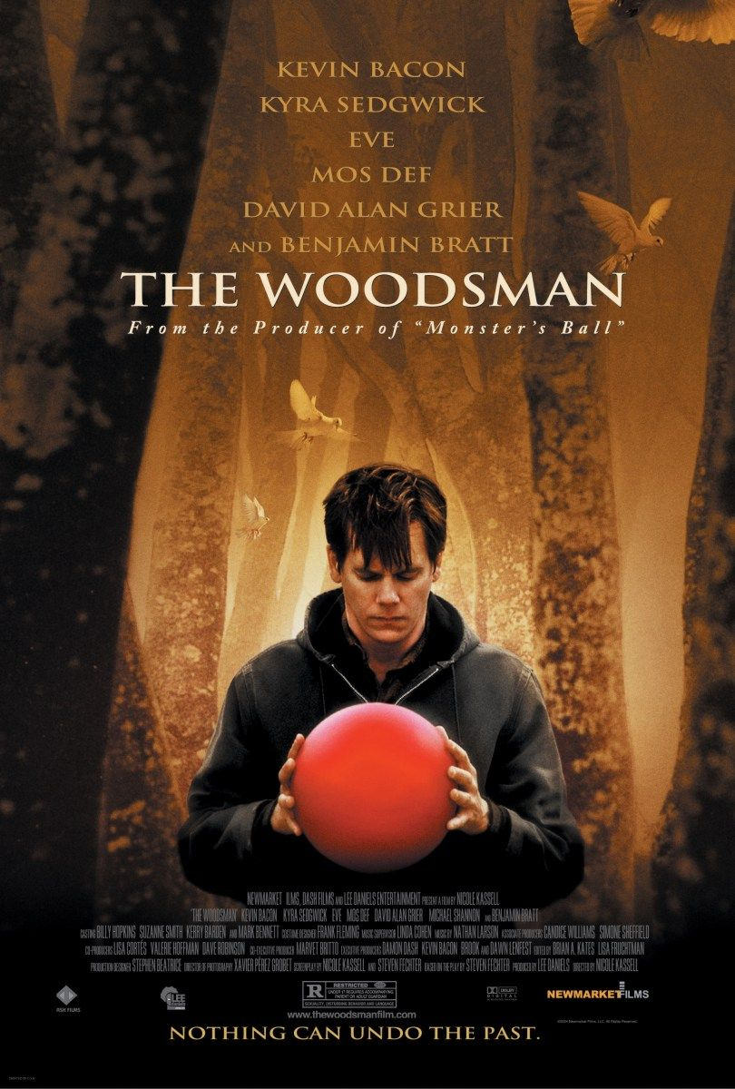 woodsman_xlg.jpg