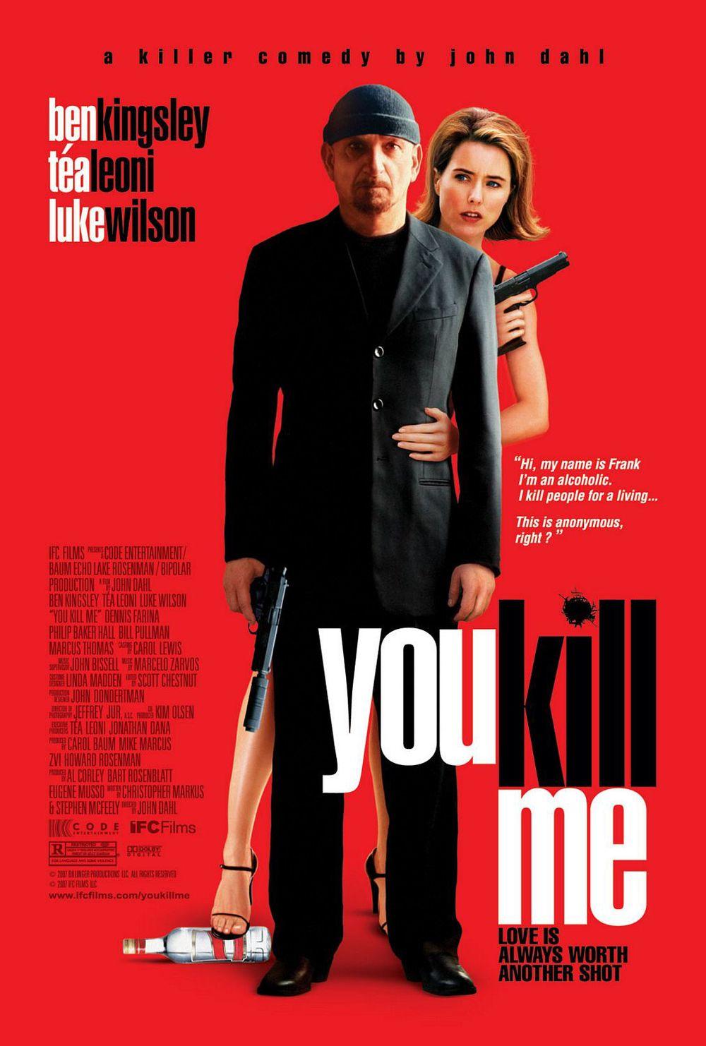 you_kill_me_xlg.jpg