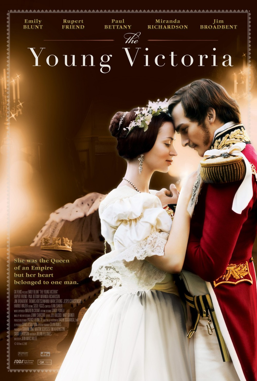 young_victoria_ver6_xlg.jpg