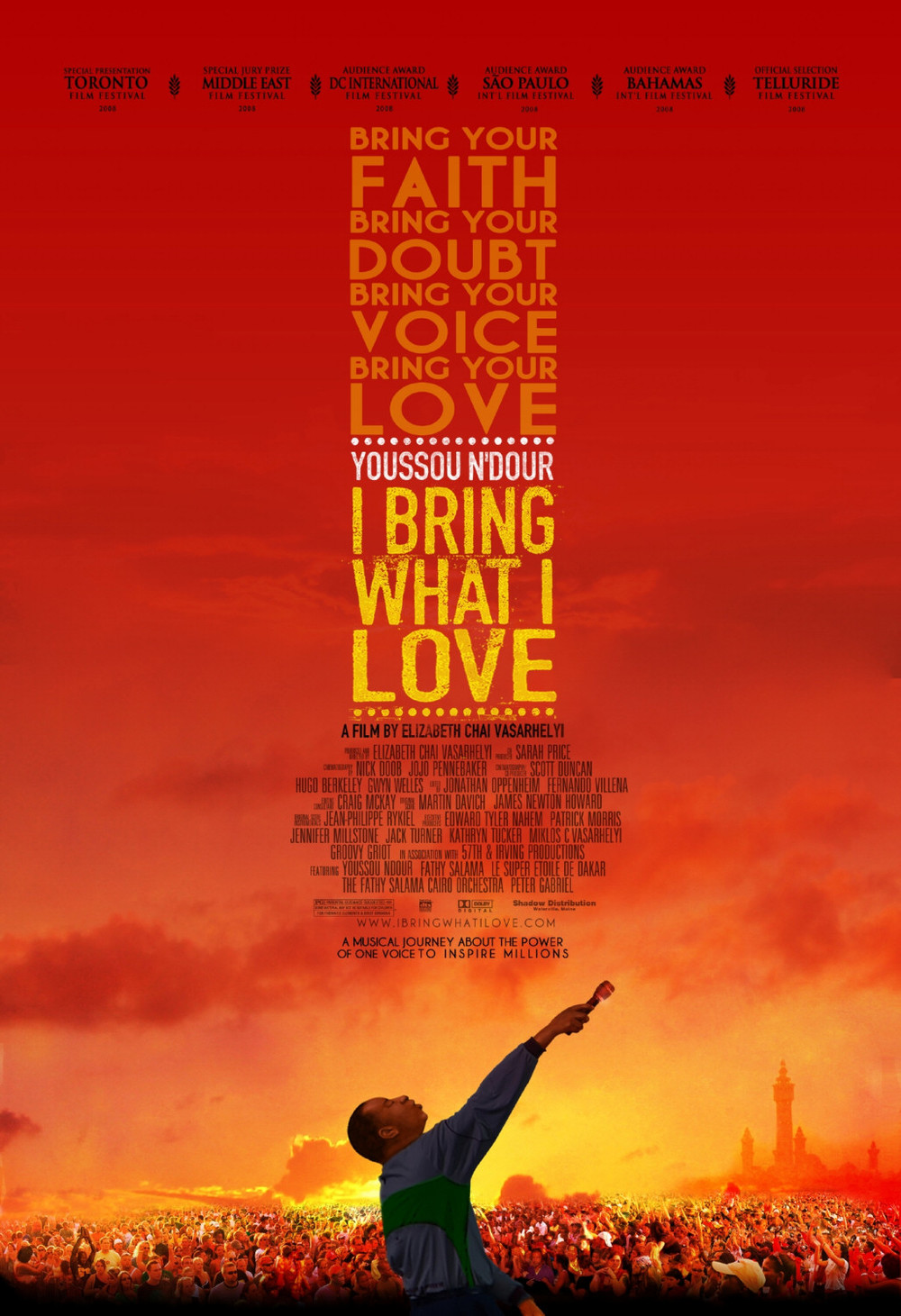 youssou_ndour_i_bring_what_i_love_xlg.jpg
