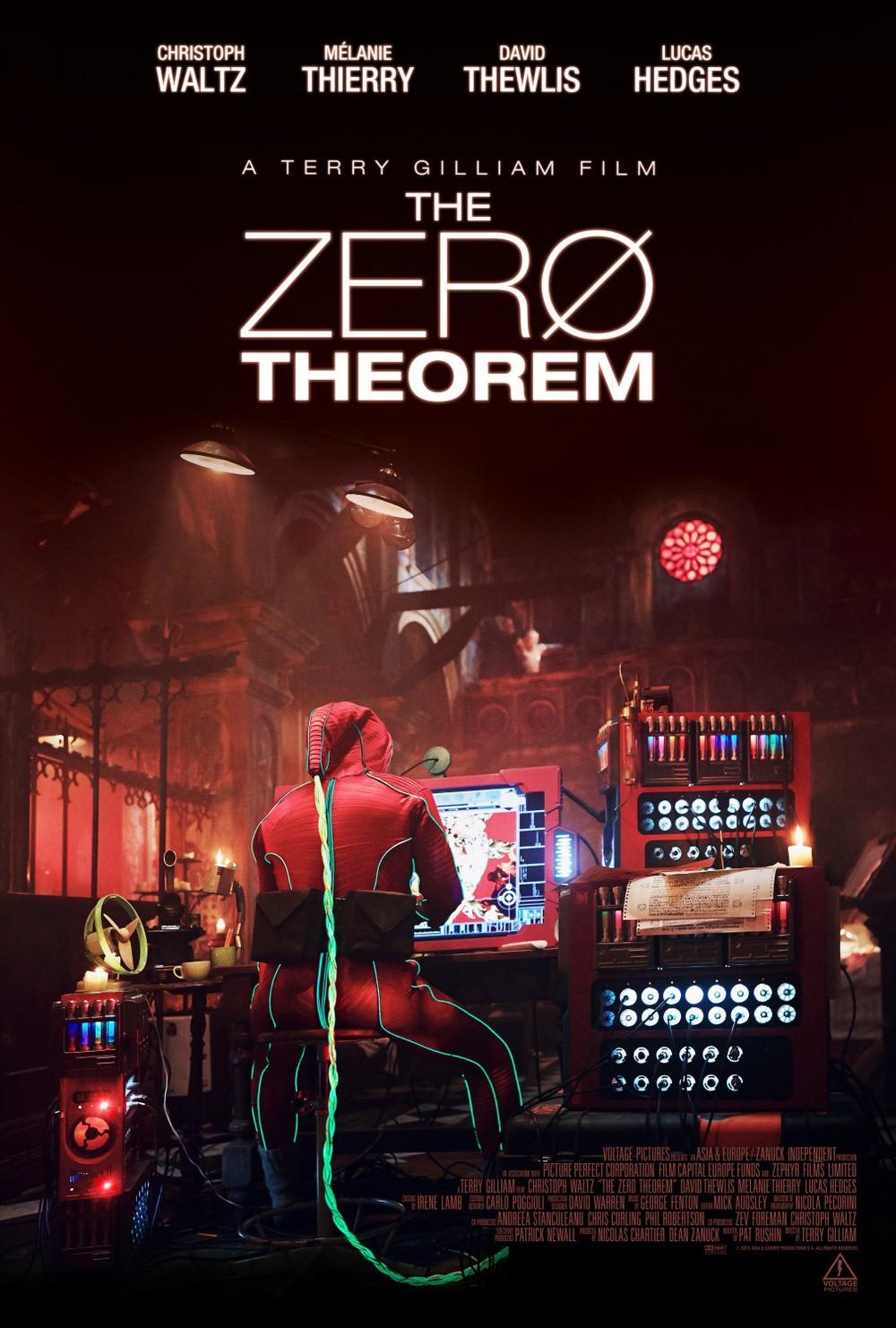 zero_theorem_xlg.jpg