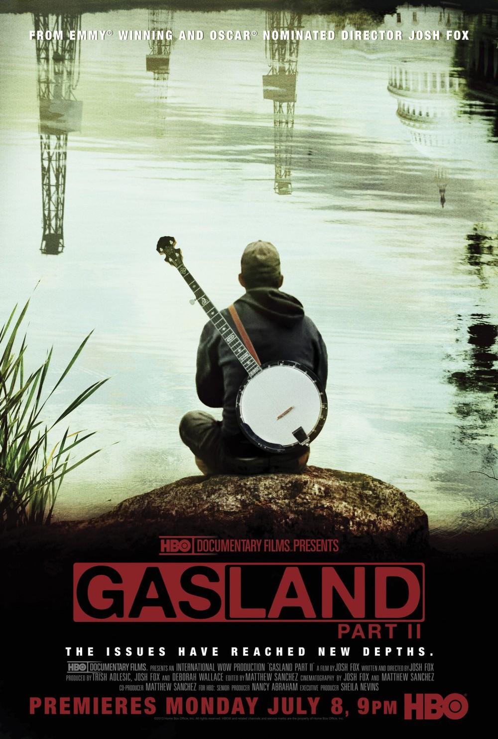 gasland_part_ii_xlg.jpg