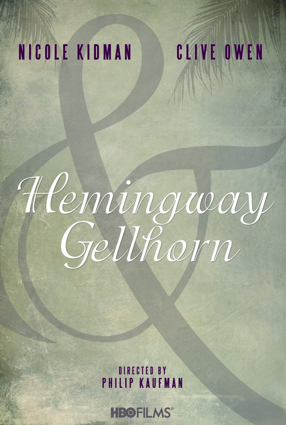 hemingway_and_gellhorn_xlg.jpg