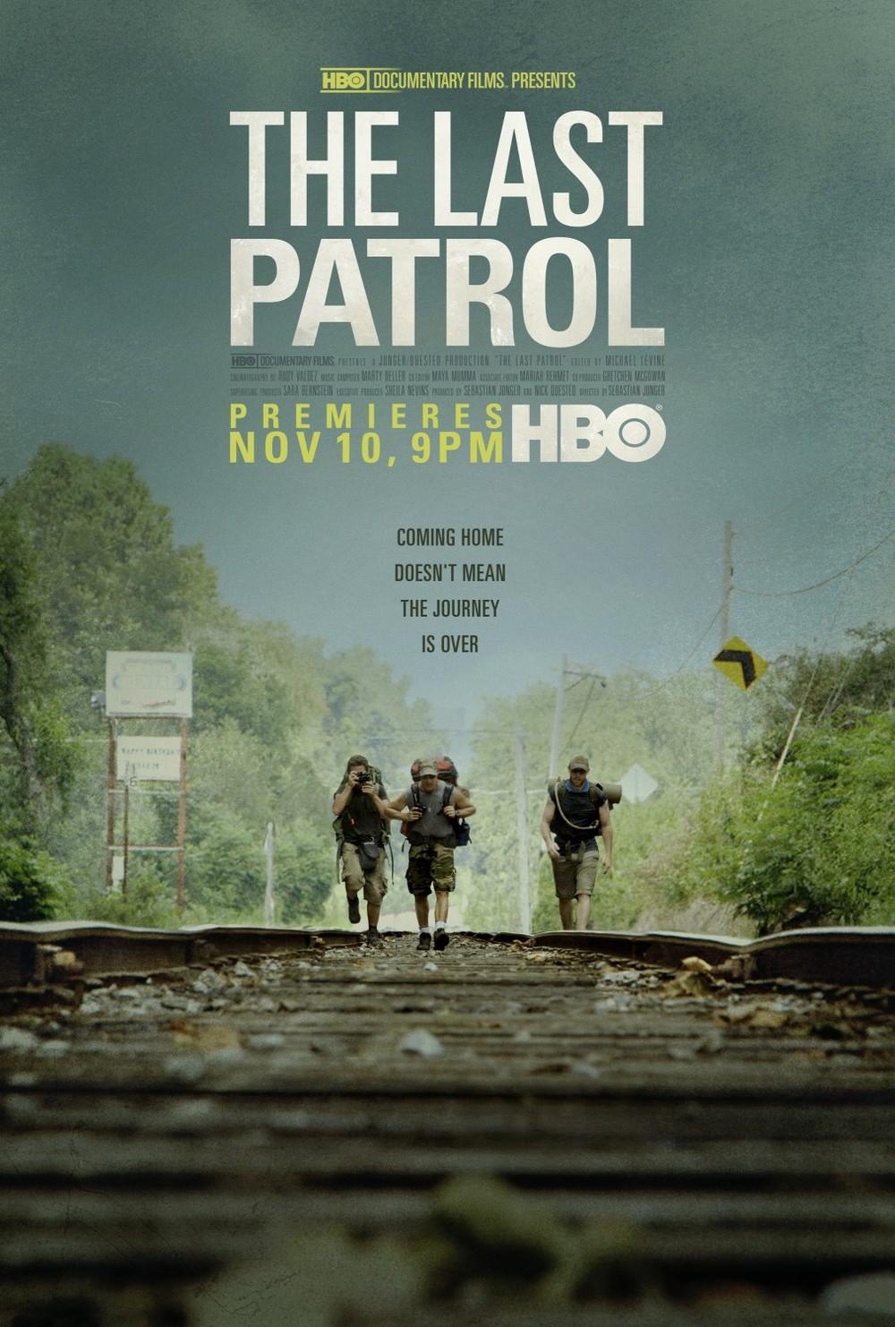 last_patrol_xlg.jpg