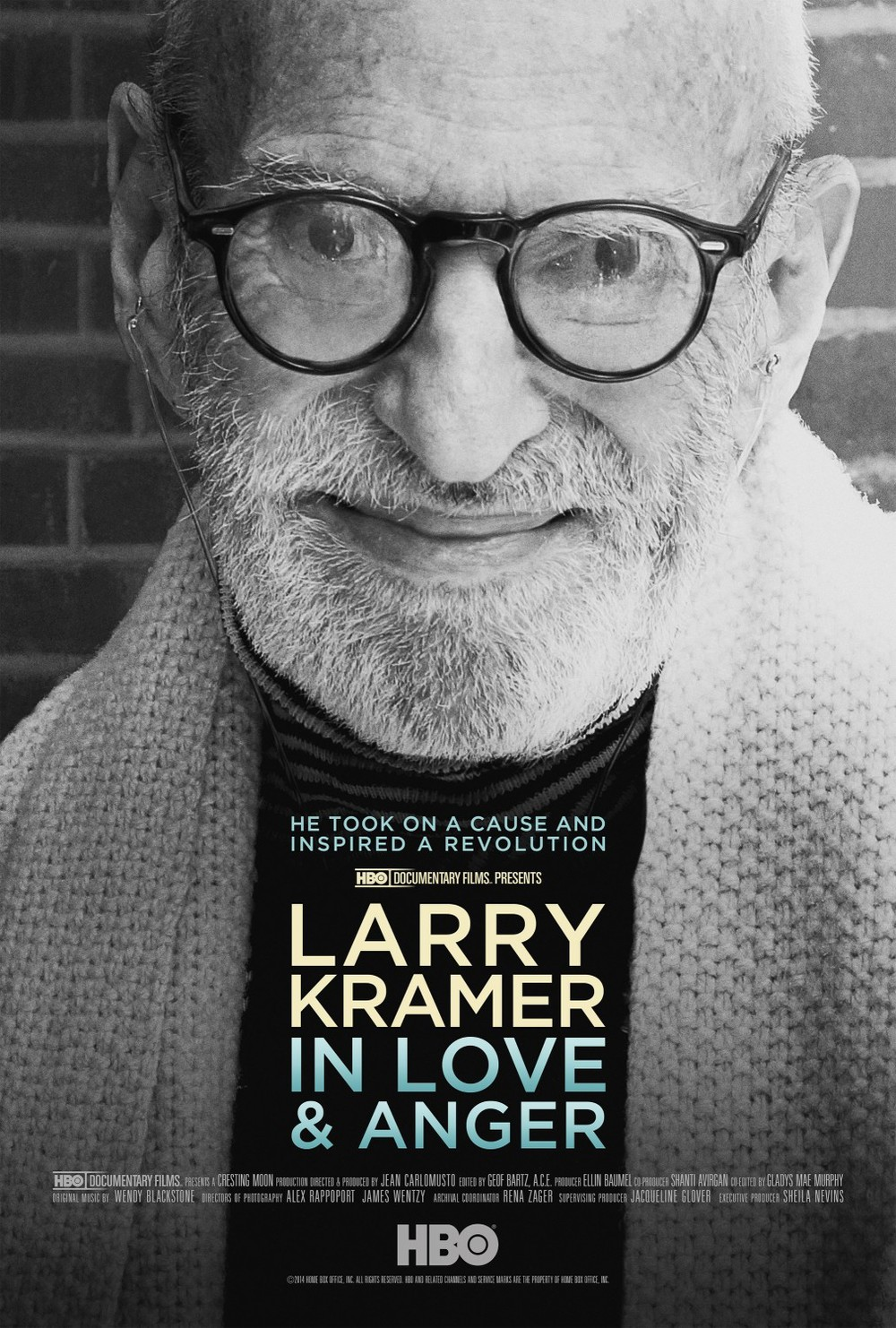 larry_kramer_in_love_and_anger_xlg.jpg