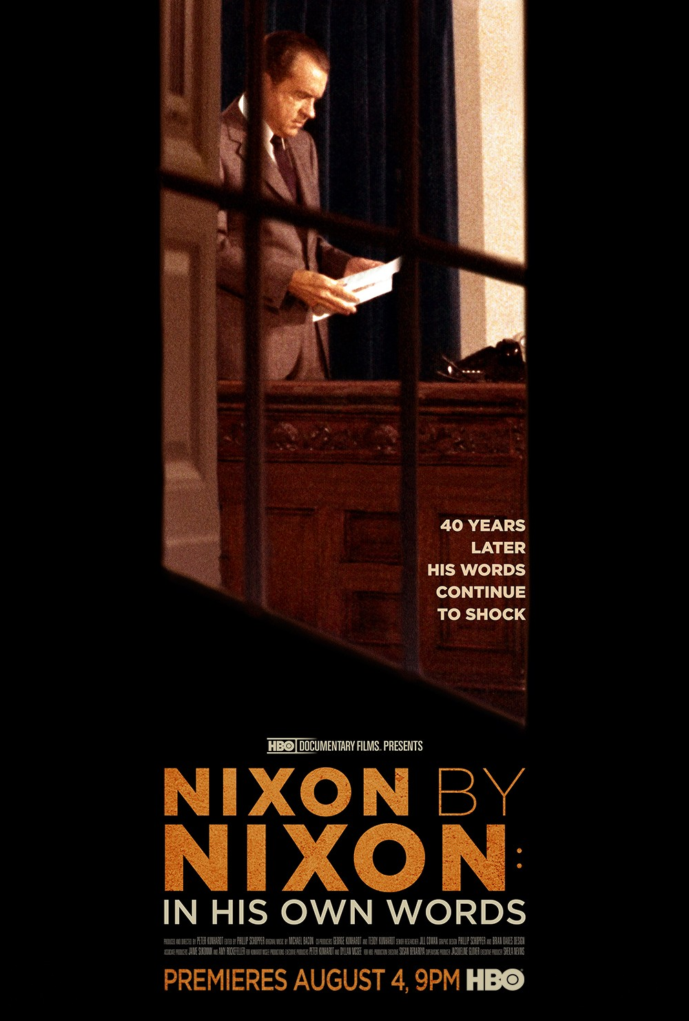 nixon_by_nixon_in_his_own_words_xlg.jpg