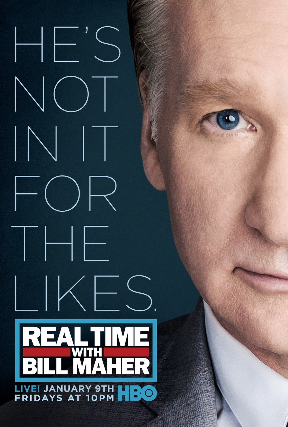 real_time_with_bill_maher_ver6_xlg.jpg