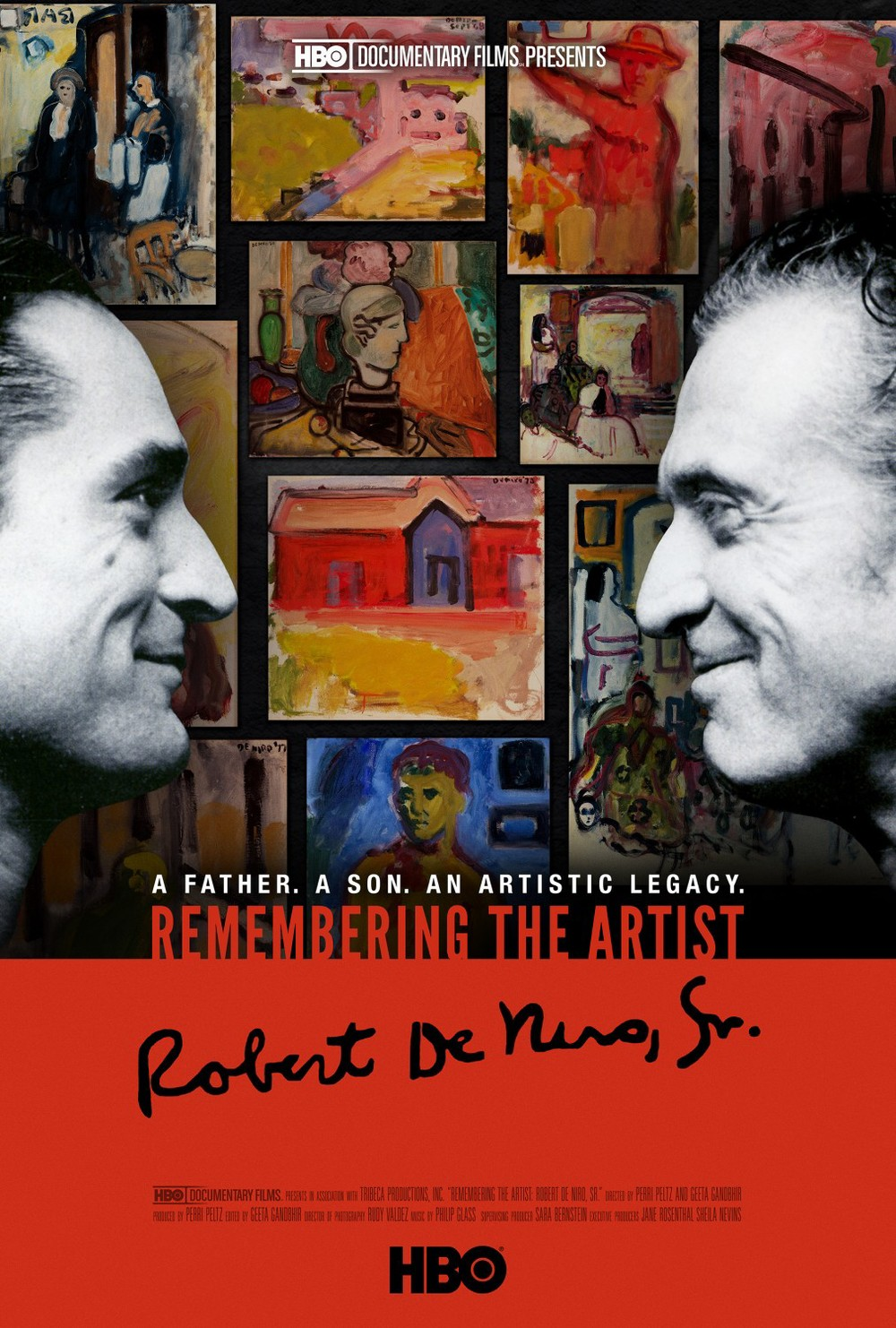 remembering_the_artist_robert_de_niro_sr_xlg.jpg