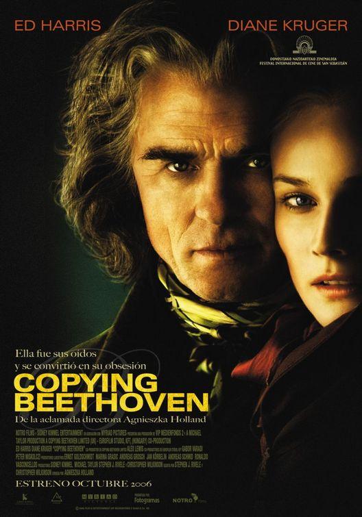 copying_beethoven.jpg