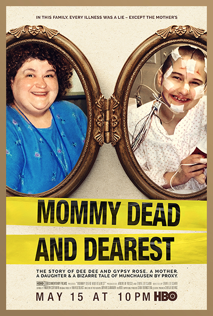MOMMY DEAD AND DEAREST POSTER.jpg