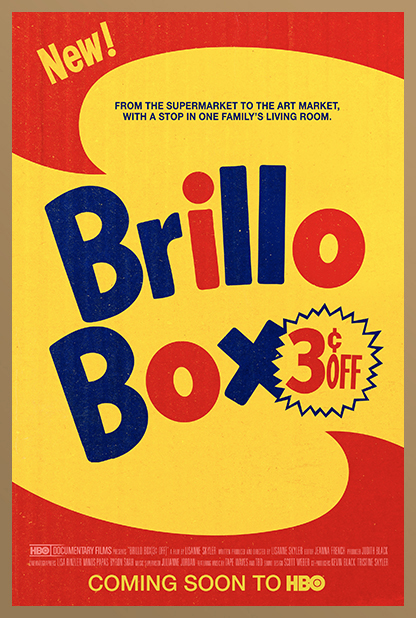 BRILLO BOX.jpg