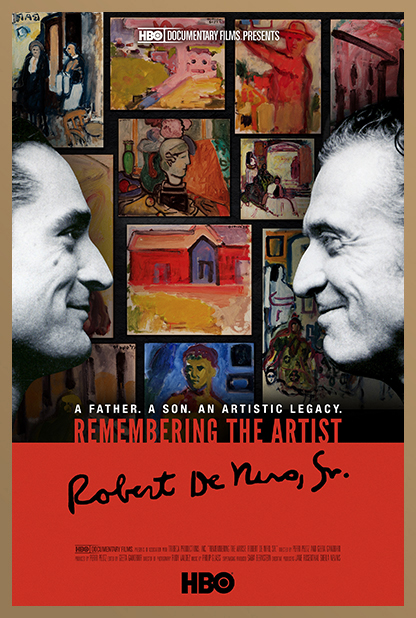 REMEMBERING THE ARTIST ROBERT DENIRO SR.jpg
