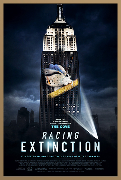 RACING EXTINCTION 9.jpg