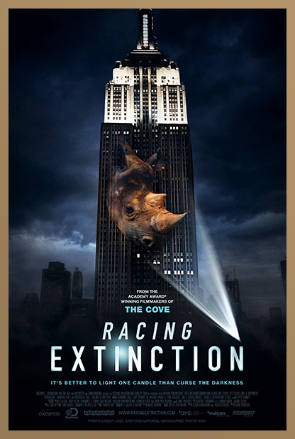 RACING EXTINCTION 11.jpg
