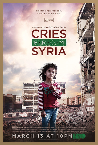 CRIES+FROM+SYRIA.jpg