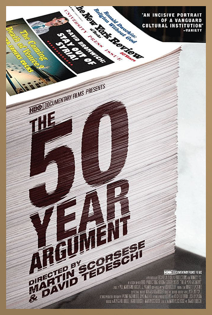 THE 50 YEAR ARGUMENT POSTER.jpg