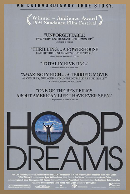 HOOP DREAMS POSTER.jpg