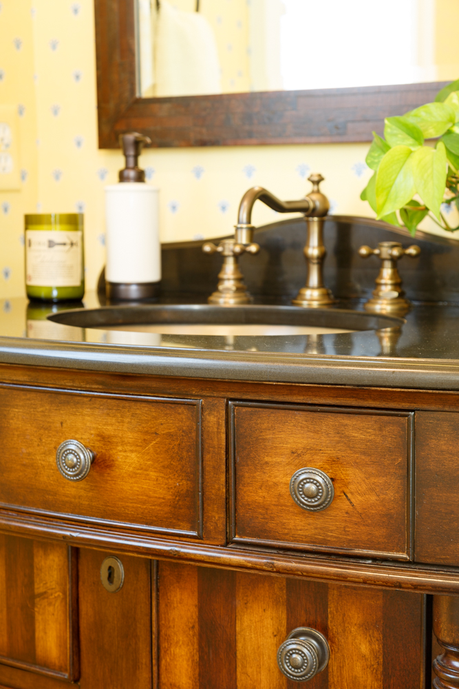 wood-sink-vanity-brass-faucet.jpg