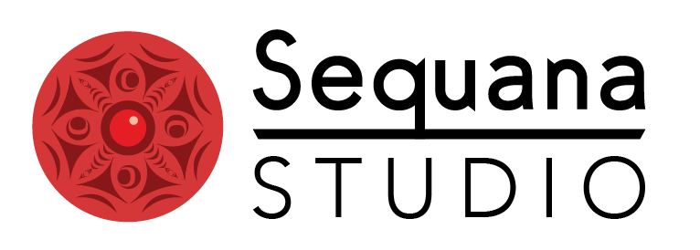 Sequana Studio