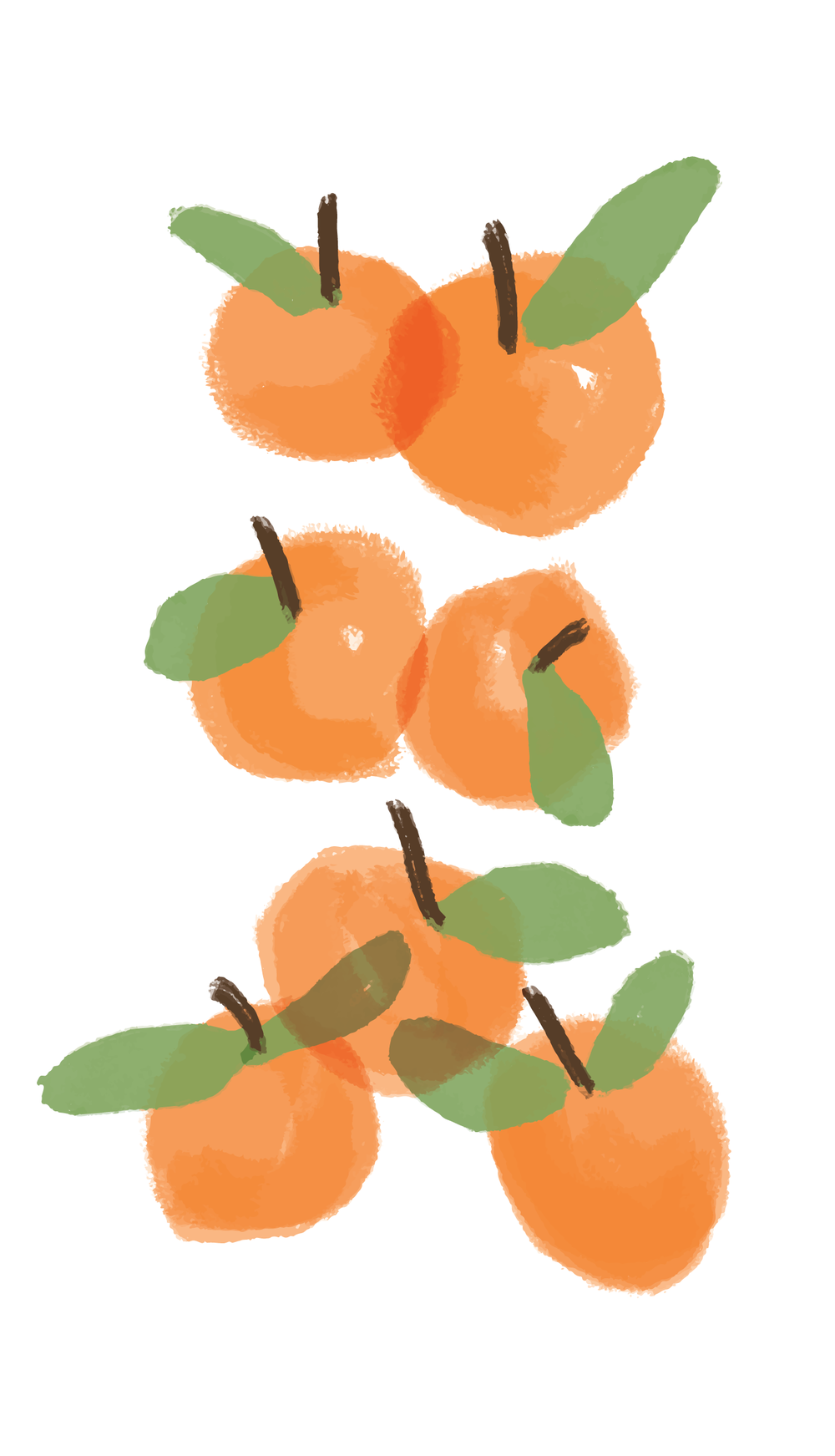 fruit-01.png