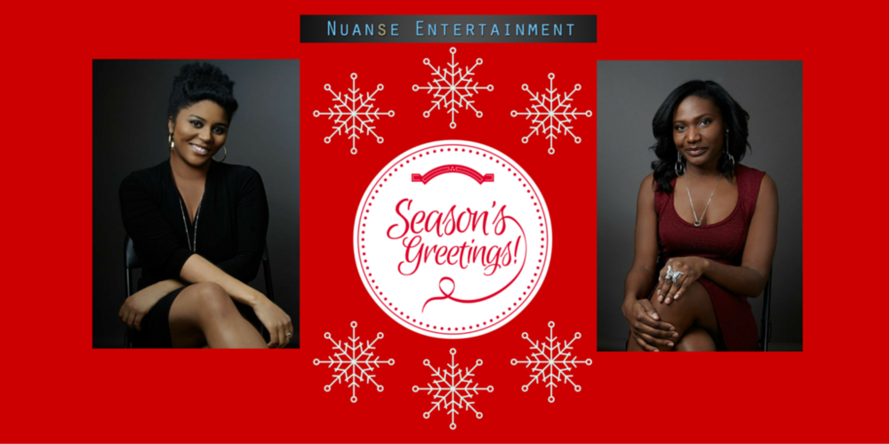 Nuanse Entertainment Promotions_Happy Holidays 2015.png