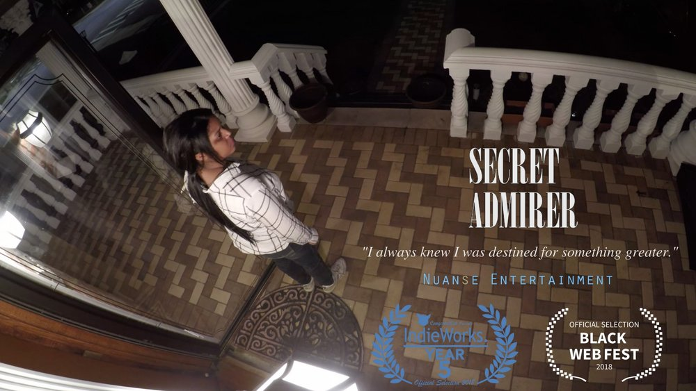 SECRET ADMIRER Movie Poster.jpg