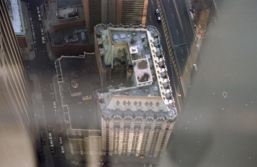 NYC97008.jpg