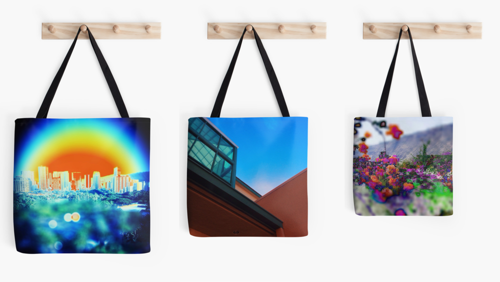 Tote Gallery.png