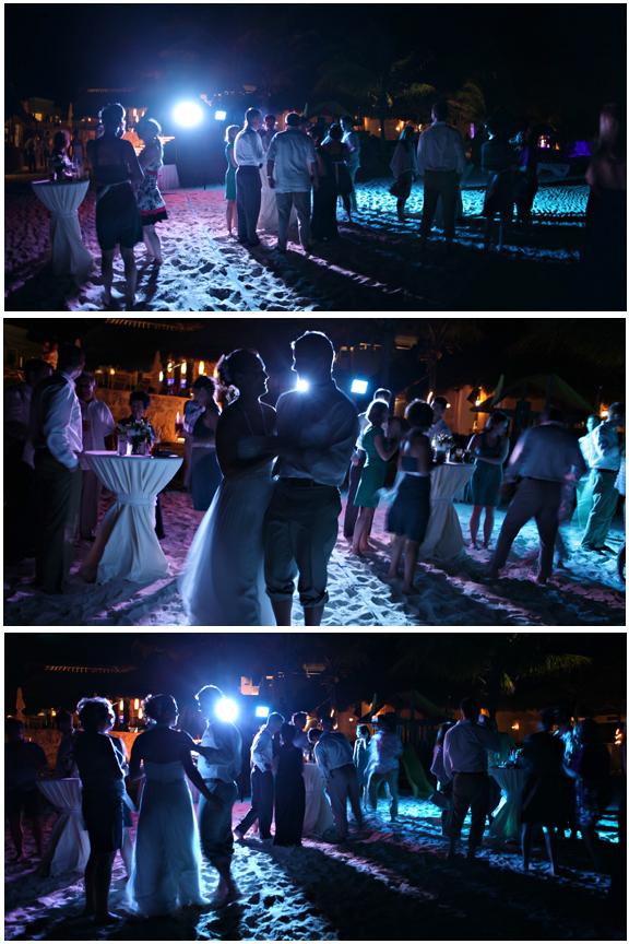 destination photography wedding
