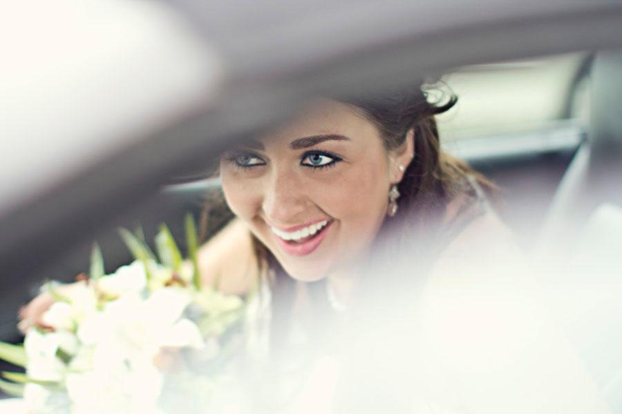 Minnesota, Barn Wedding, Yard, DIY Wedding, Rivets and Roses, Desiree Mostad