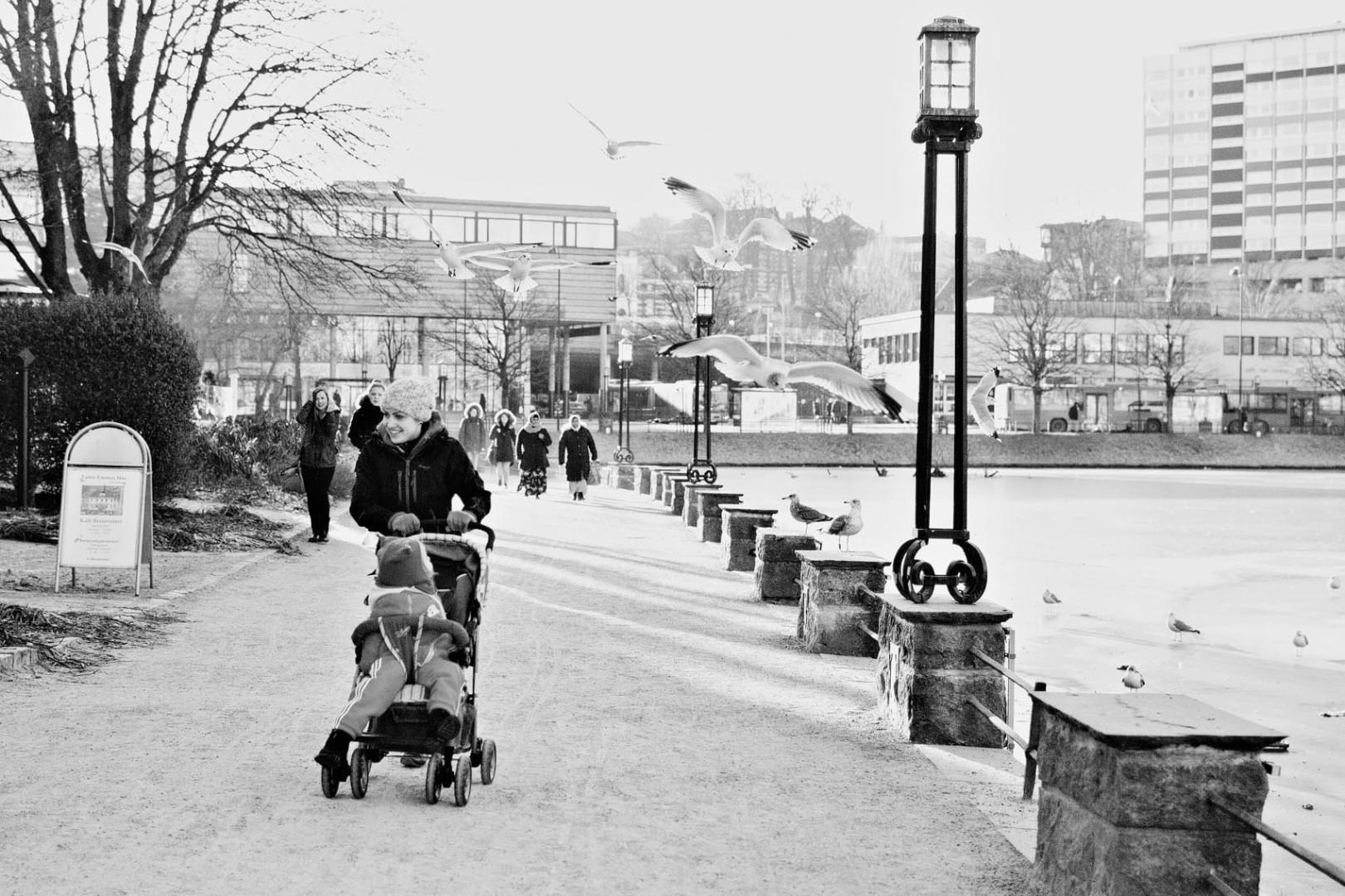 StavangerCityFashion_IMG_9962bw