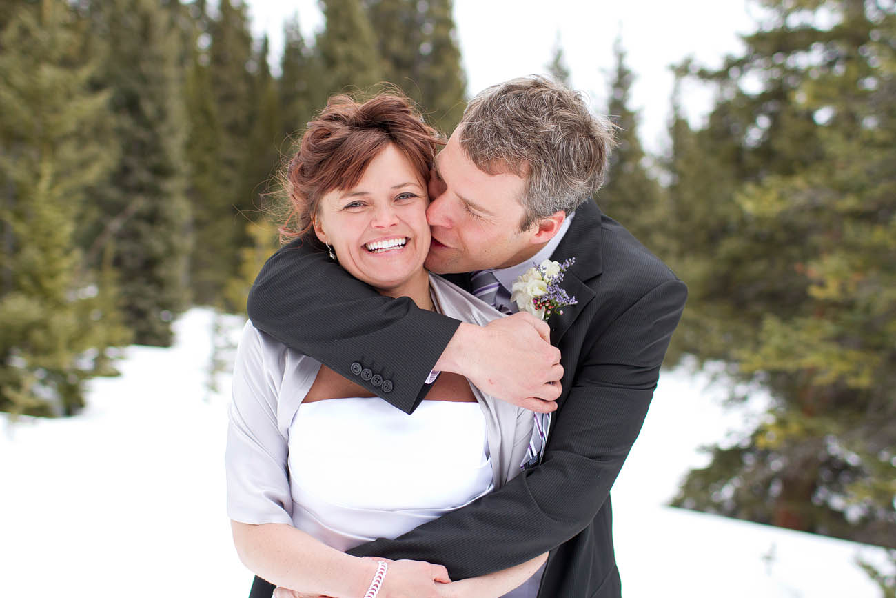 Desiree Mostad, Colorado Wedding, Scandinavian, bryllup fotograf,Shrine Mountain, Vail, Minnesota Wedding