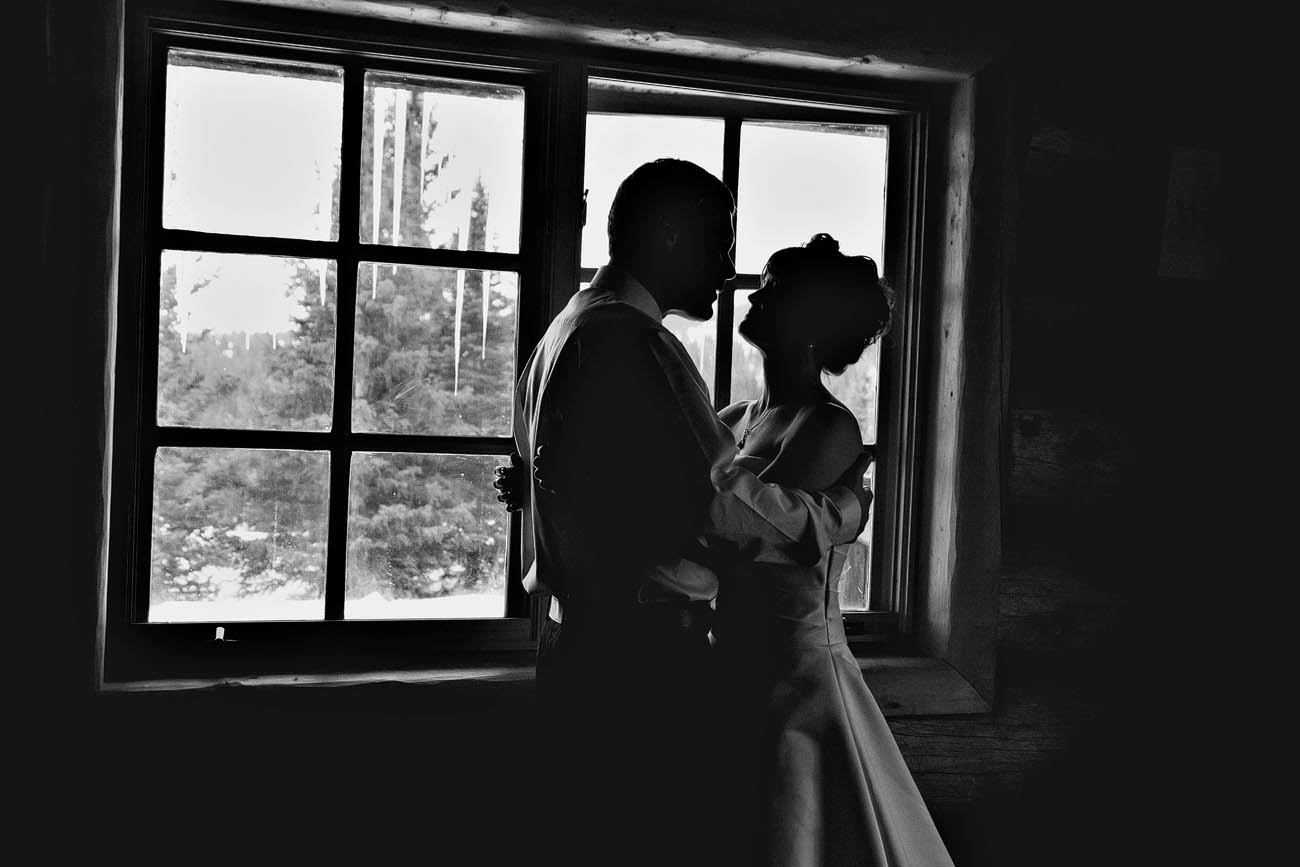 First Look, Desiree Mostad, Colorado Wedding, Scandinavian, bryllup fotograf, Shrine Mountain, Vail, Minnesota Wedding