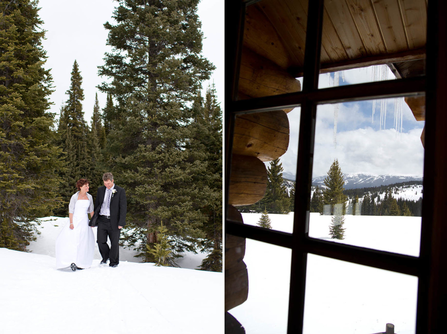 ColoradoWeddingPhotographer_DesireeMostad