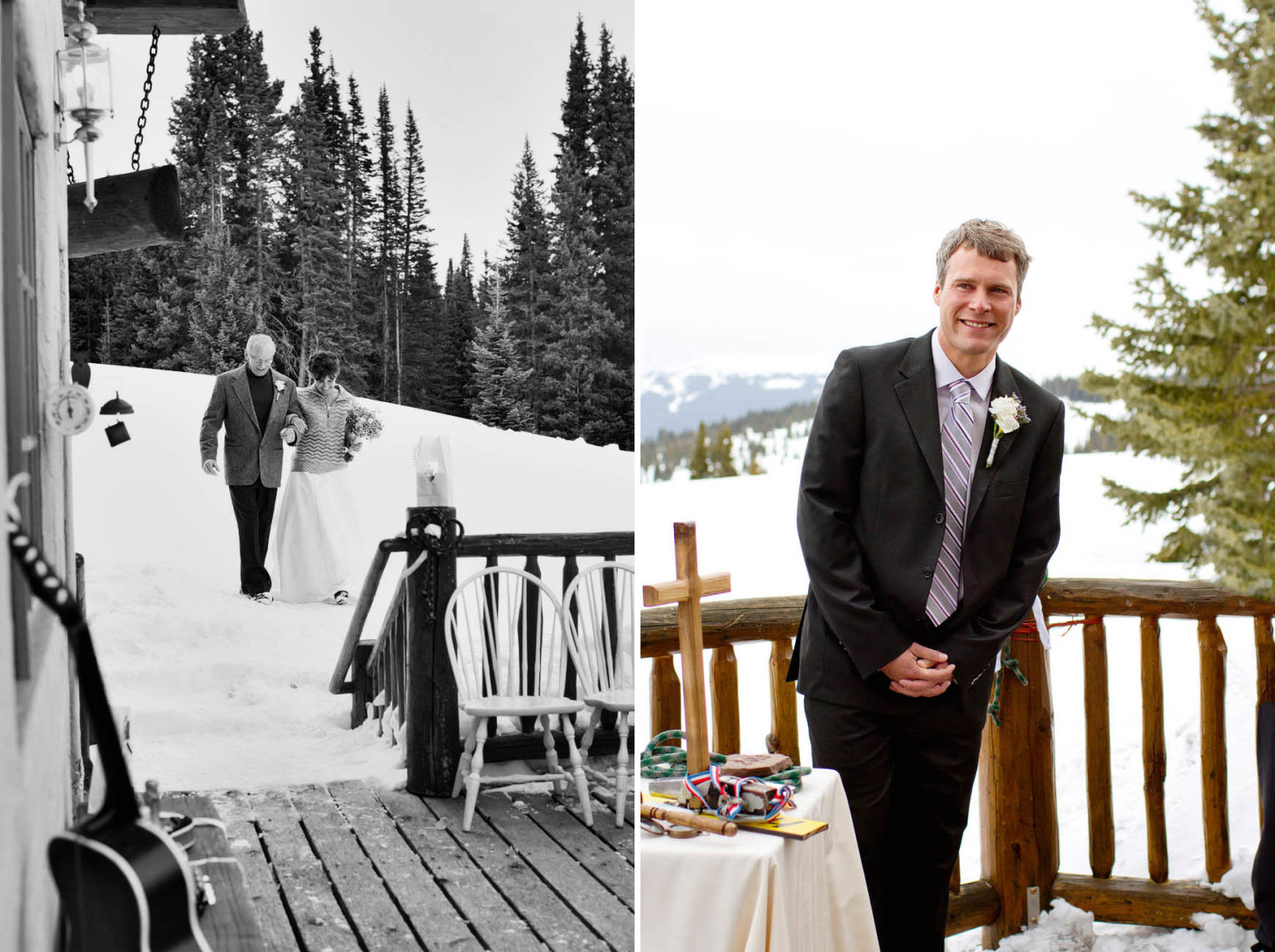 Shrine Mountain Wedding, Vail, Colorado Photographer,InternationalPhotographer, Desiree Mostad, bryllup fotograf, Rivetsand Roses,Scandinavian Wedding, Snowy Spring