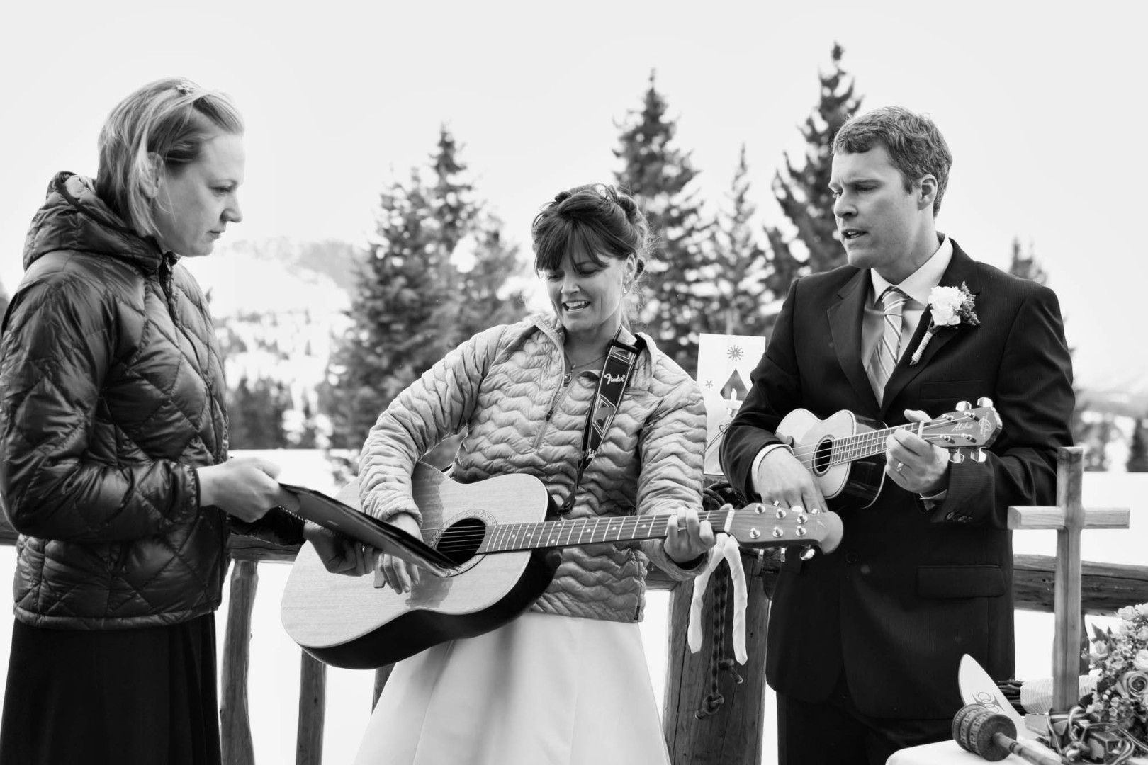 International Wedding Photographer, Desiree Mostad, Bryllupfotograf, Colorado, Shrine Mountain