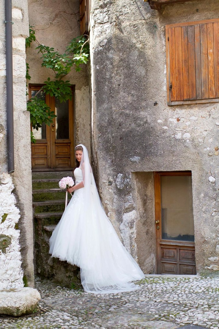 DestinationWedding_Italy_DesireeMostad_NorskBryllupItalia_012