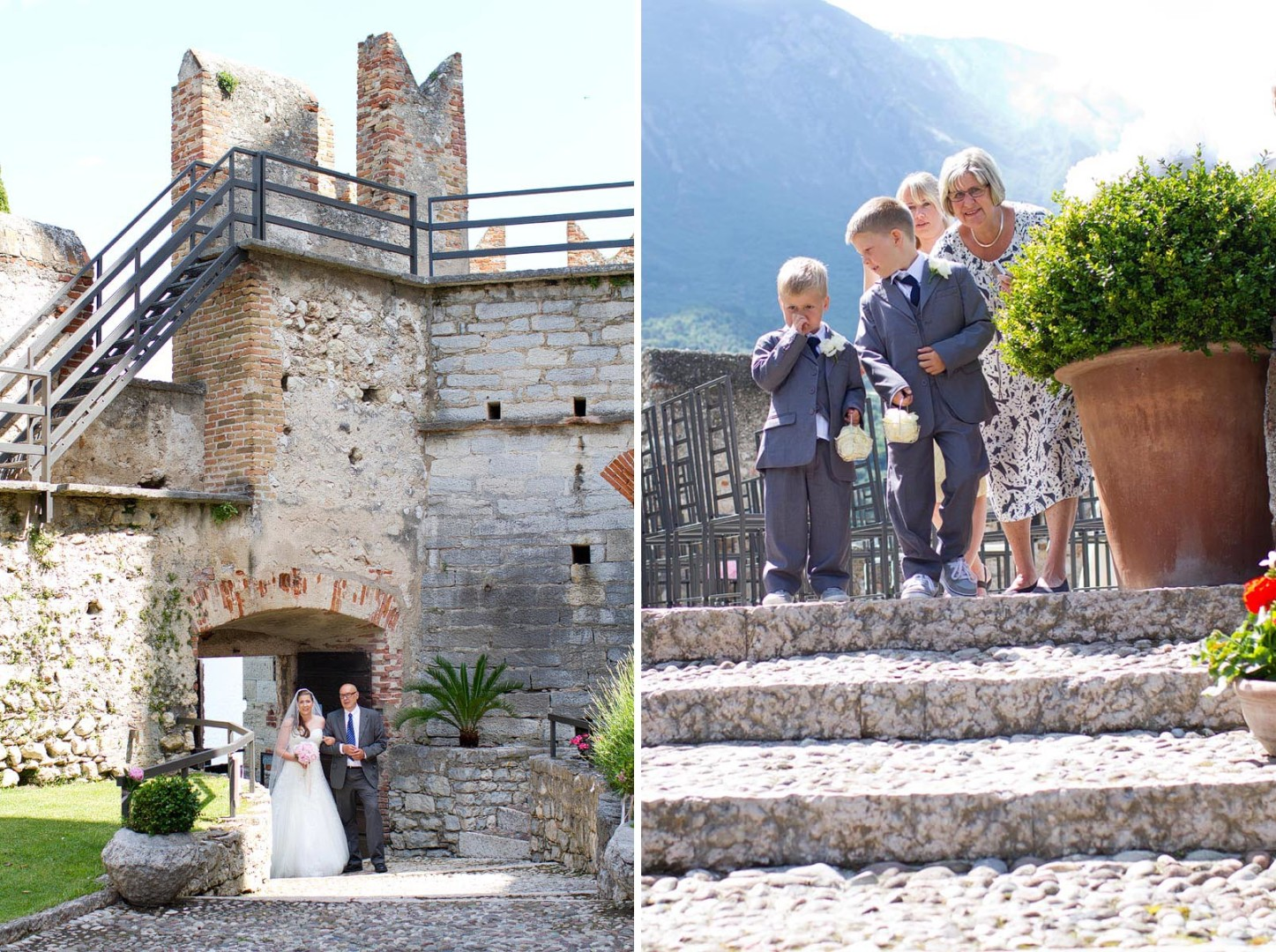 DestinationWedding_Italy_DesireeMostad_NorskBryllupItalia_013