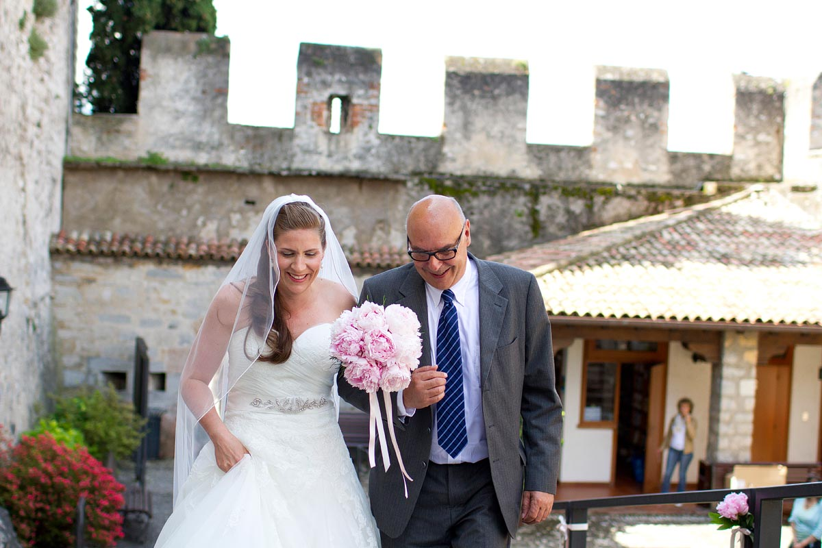 DestinationWedding_Italy_DesireeMostad_NorskBryllupItalia_014