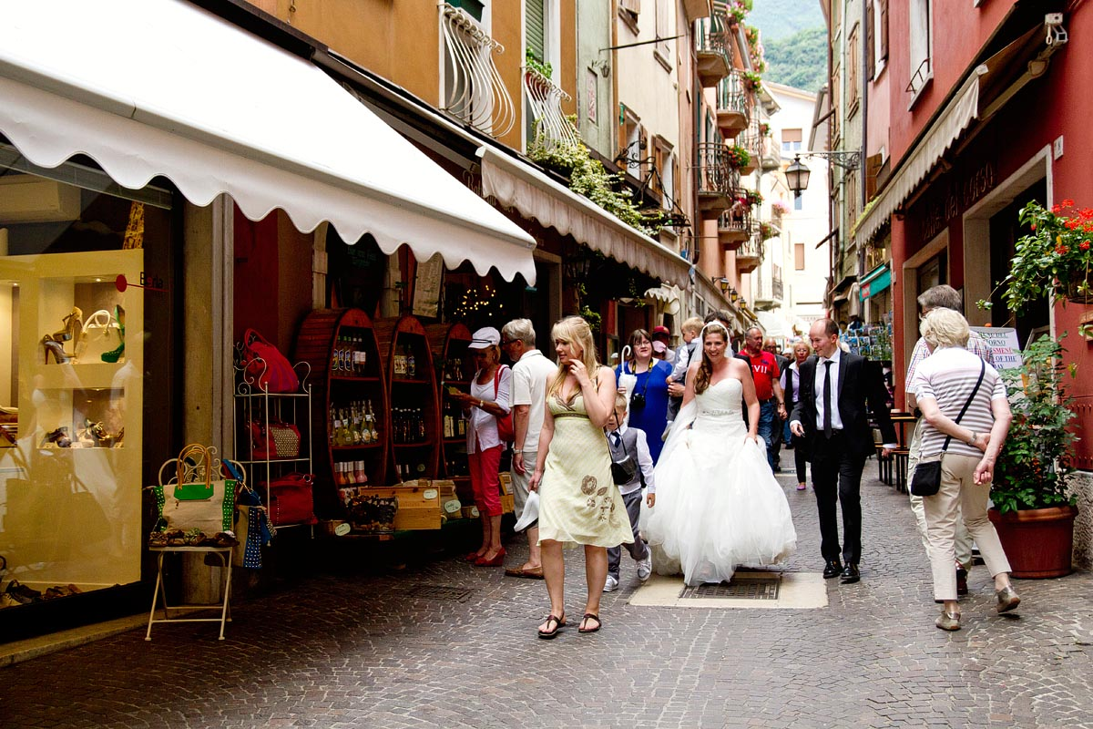 DestinationWedding_Italy_DesireeMostad_NorskBryllupItalia_024