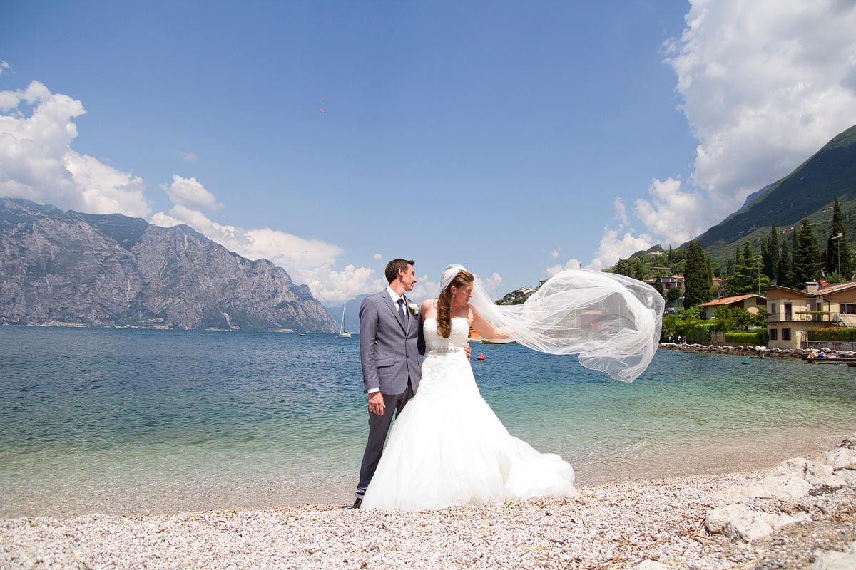 DestinationWedding_Italy_DesireeMostad_NorskBryllupItalia_026