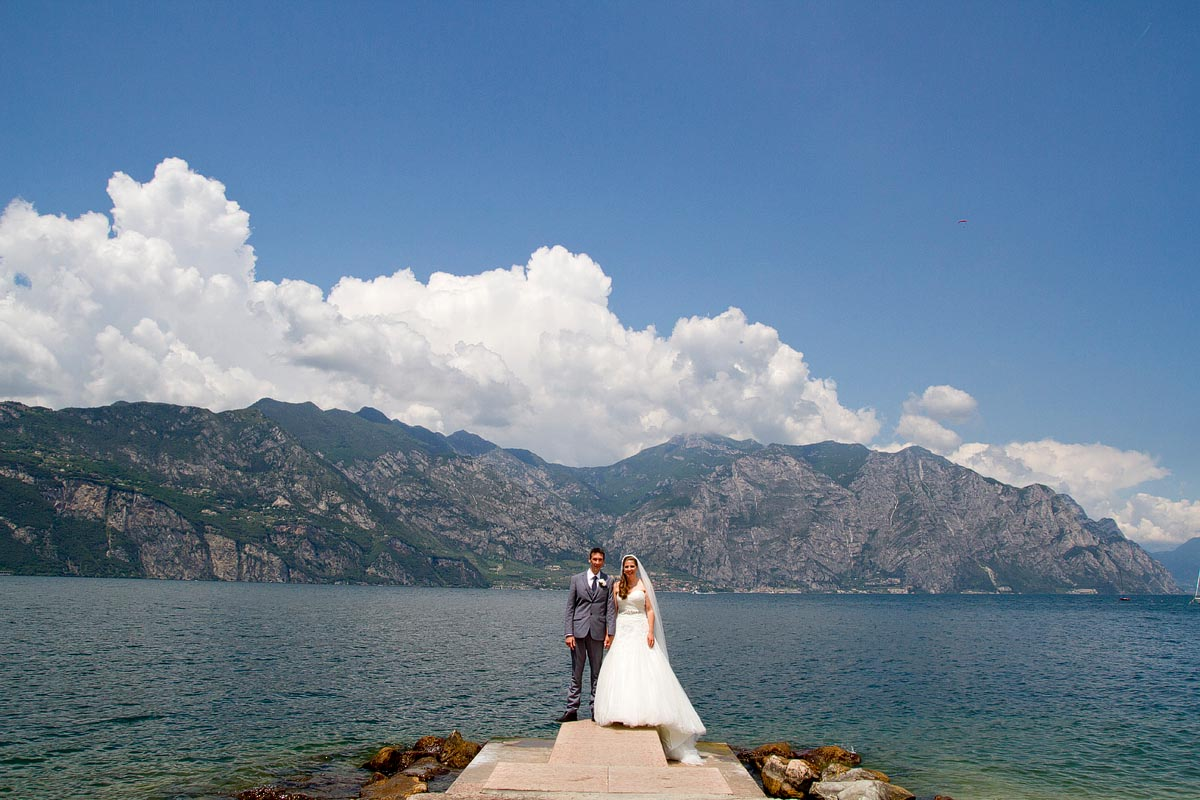 DestinationWedding_Italy_DesireeMostad_NorskBryllupItalia_027