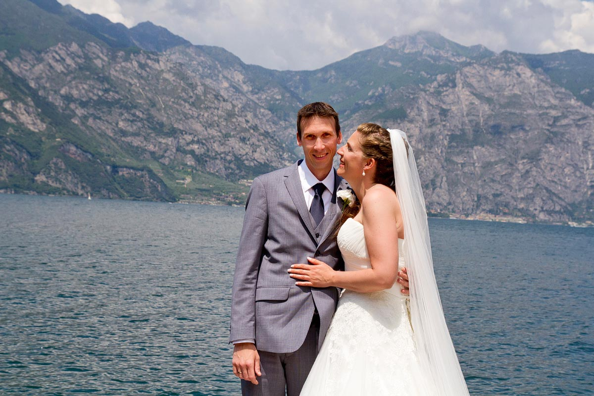 DestinationWedding_Italy_DesireeMostad_NorskBryllupItalia_028