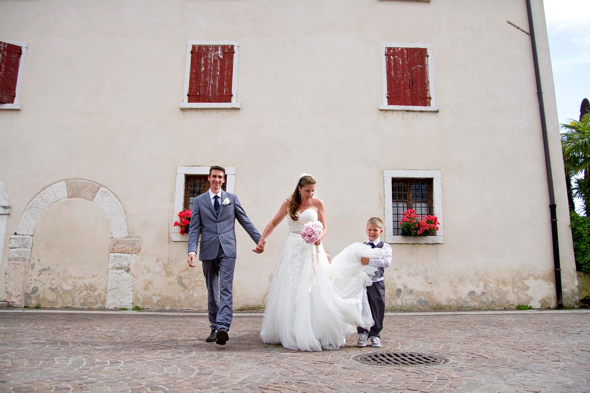 DestinationWedding_Italy_DesireeMostad_NorskBryllupItalia_037