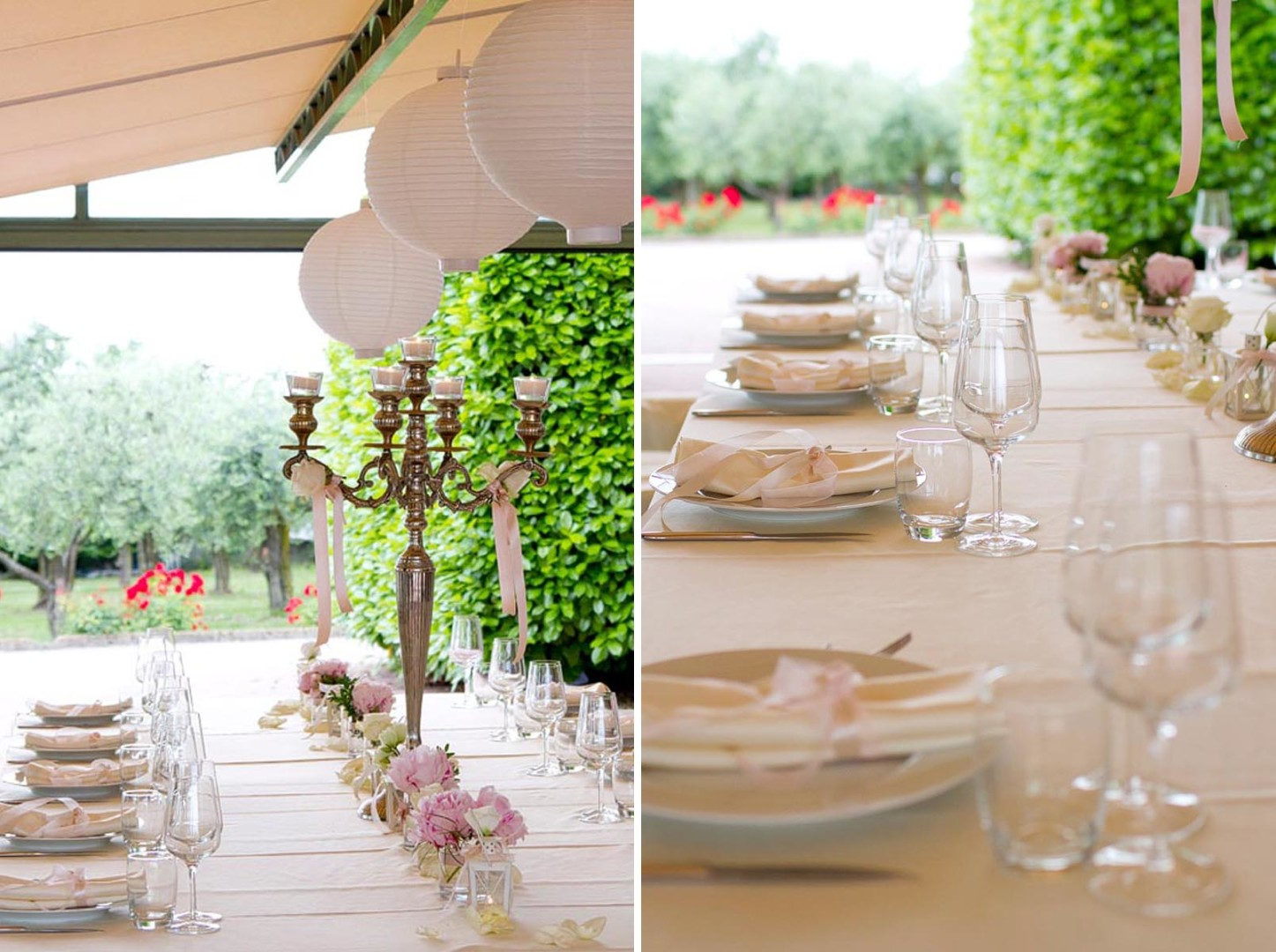 DestinationWedding_Italy_DesireeMostad_NorskBryllupItalia_042