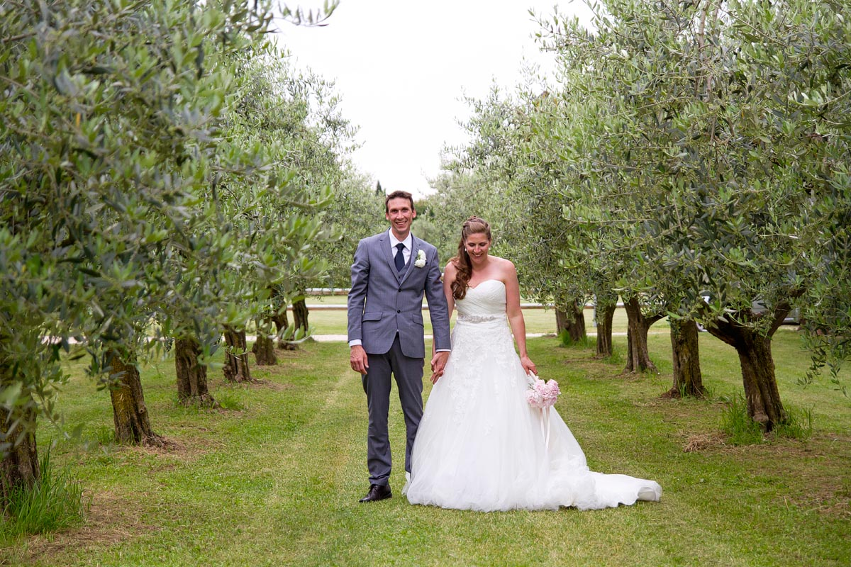 DestinationWedding_Italy_DesireeMostad_NorskBryllupItalia_046