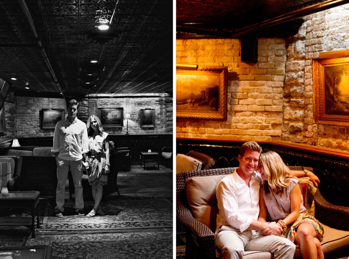 DesireeMostad_StPaulEngagementPhoto, DesireeMostad_W.A. Frost, St.Paul, Minnesota