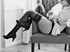 DesireeMostad_NorwayBoudoirPhotographer