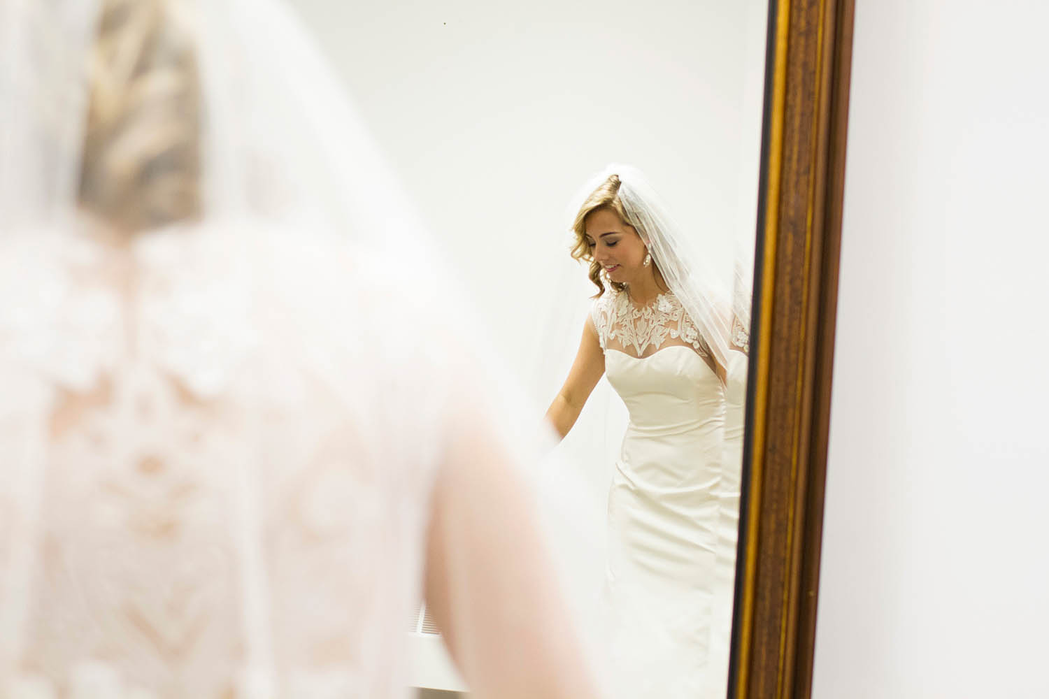 DesireeMostad_MinnesotaWeddingPhotographer_008