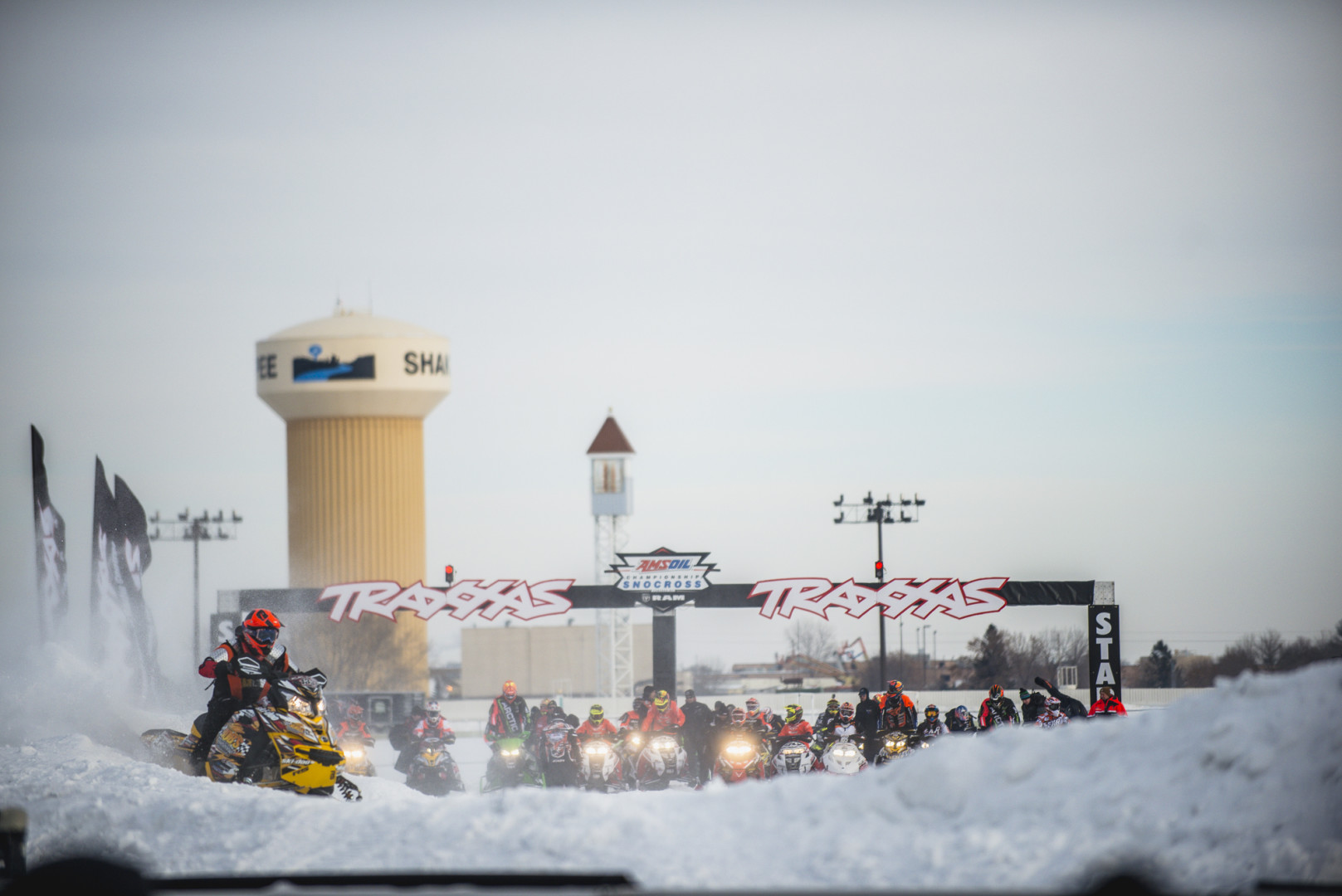 SnoCross (92 of 137)